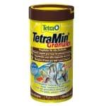 Tetra granulaat (250 ML)