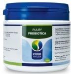 Puur natuur probiotica (150 GR)