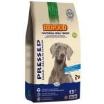 Biofood geperst lam / rijst premium (13,5 KG)