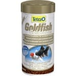 Tetra animin gold (250 ML)