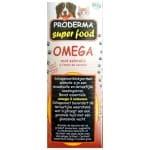 Proderma schapenvet omega/zalm (3 ST)