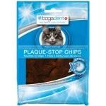 Bogadent plak-stop chips kat (50 GR)