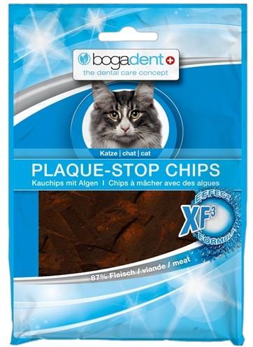 Bogadent plak-stop chips kat