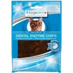Bogadent dental enzyme chips kat (50 GR)