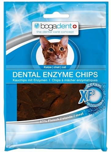 Bogadent dental enzyme chips kat