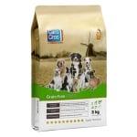 Carocroc grain free (3 KG)