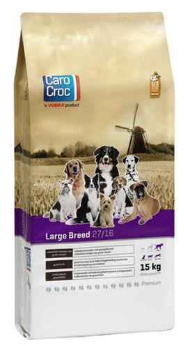 Carocroc large breed