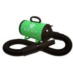 Tools-2-groom waterblazer basic paw-r groen (2200 WATT)