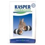 Kasper faunafood konijnenvoer / korrel sport (20 KG)