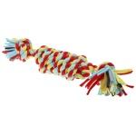 Twist-tee coil tugger touw (38X9X7 CM)