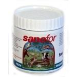 Sanofor veendrenkstof (500 ML)