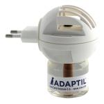 Adaptil verdamper + vulling (48 ML)