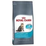 Royal canin urinary care (10 KG)