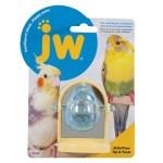 Jw activitoy tip & treat (8X8X6 CM)