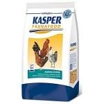 Kasper faunafood hobbyline multimix krielkip (20 KG)