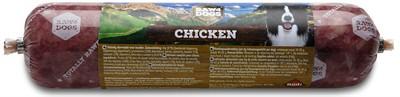 Raw4dogs worst chicken (8X1500 GR)