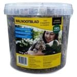 Walnootblad (150 GR)