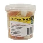 Fruitmix (80 GR)