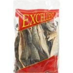 Petsnack zalmhuid zonder vet (1 KG)