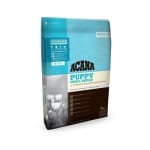 Acana heritage puppy small breed (2 KG)