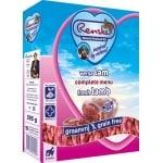 Renske vers vlees lam graanvrij (10X395 GR)