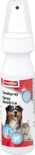 Beaphar tandspray (150 ML)