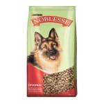 Noblesse dog original brokken (15 KG)