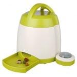 Trixie dog activity memory trainer (20X24 CM)