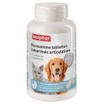 Beaphar glucosamine tabletten (60 TABL)