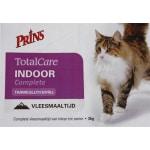 Prins cat totalcare indoor complete (3 KG)