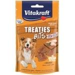 Vitakraft treaties bits  kip (120 GR)