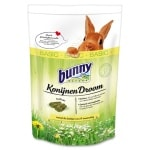 Bunny nature konijnendroom basic (1,5 KG)