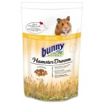 Bunny nature hamsterdroom basic (600 GR)