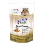 Bunny nature gerbildroom basic (600 GR)