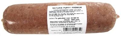 Naturis puppy premium (1000 GR)