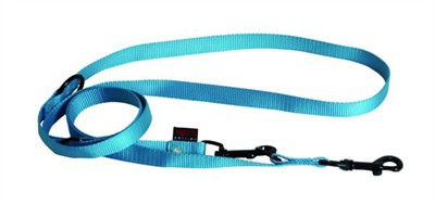 Martin sellier multipurpose lijn nylon turquoise (20 MMX200 CM)