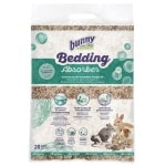 Bunny nature bunnybedding absorber (20 LITER)