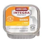 Integra dog nieren chicken (11X150 GR)