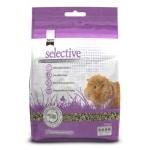 Supreme science selective guinea pig (3 KG)
