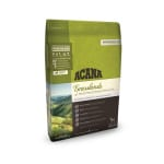 Acana regionals grasslands dog (340 GR)