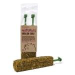 Rosewood naturals paardenbloem sticks (120 GR)