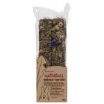 Rosewood naturals korenbloem/madelief sticks (140 GR)