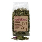Rosewood naturals echinacea (150 GR)