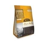 Acana classics prairie poultry (2 KG)