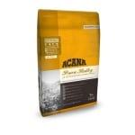 Acana classics prairie poultry (17 KG)