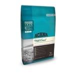 Acana classics wild coast (17 KG)