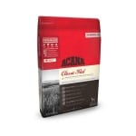 Acana classics classic red (6 KG)