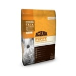 Acana heritage puppy large breed (17 KG)