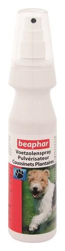 Beaphar voetenzolenspray (150 ML)