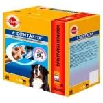 Pedigree dentastix maxi voordeelverpakking (56 ST 2160 GR)